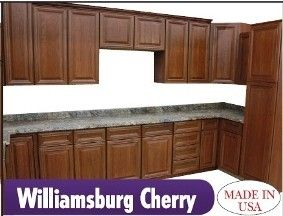 11 Awesome Images Of Builders Surplus Kitchen Bath Cabinets Santa Ana Ca Check More At
