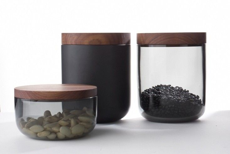 Vincent-Van-Duysen-new-lidded-glass-jars-for-When-Objects-Work-Remodelista-3