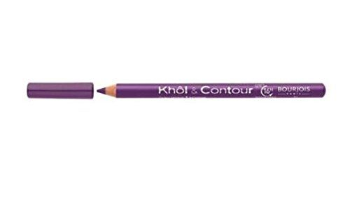 Bourjois Paris Khol  Contour Eye Pencil >>> To view further for this item, visit the image link.