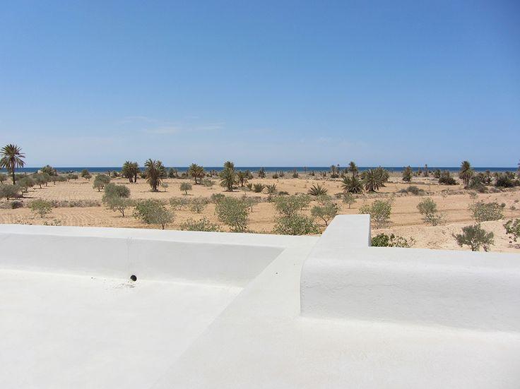 Deserti Tascabili. DJ Complex #2