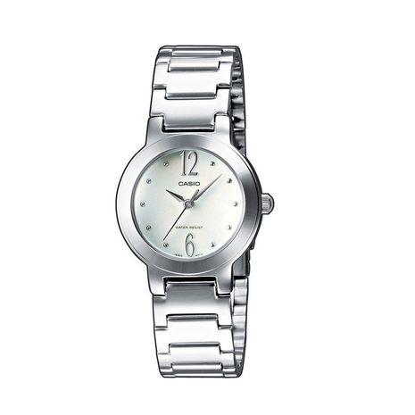 Ceas de dama Casio Collection LTP-1282PD-7AEF