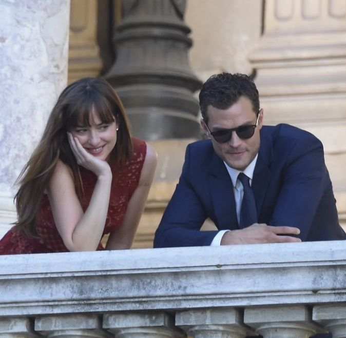 Watch Fifty Shades Freed FULL MOVIE HD1080p Sub English ☆√ ►► Watch or Download