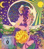 Blues Pills [CD & DVD], 26583730