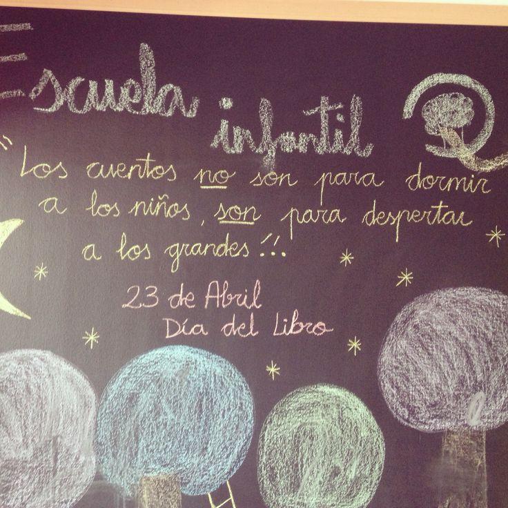 Colegio Quercus