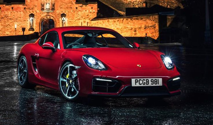 2019 Porsche Cayman is scheduled to be released by Porsche in 2018. This car will replace the predecessor model, which is the 2018 version. The German car maker will change this car, even if the changes are not too big and. The changes should be made mainly abroad and also in the performance of...