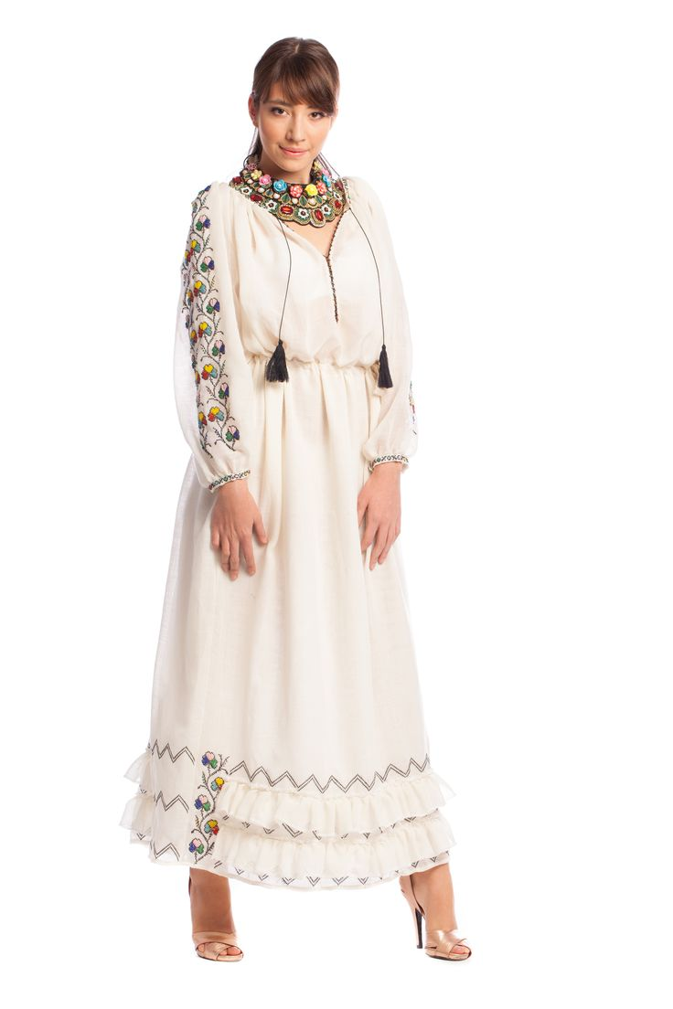 #fashion #style #design #unique #handmade #romania #brand #passion #love #special #flowers #dress #authentic #woman #love #passion #ootd #ie #ieromaneasca #traditional #goodvibes #dress #blouse #folklore #colorful