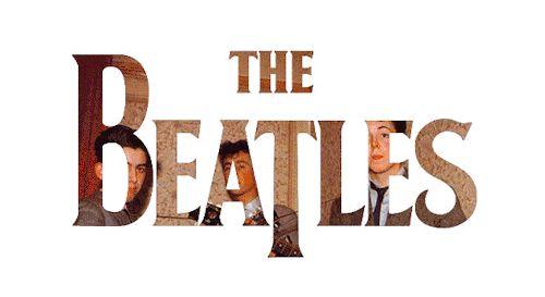 BEATLES...Gifs pics ...a chance