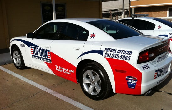 Best Vehicle Graphics Images On Pinterest Vehicles Vehicle - Custom decal graphics on vehiclesvinyl car wraps in houston tx