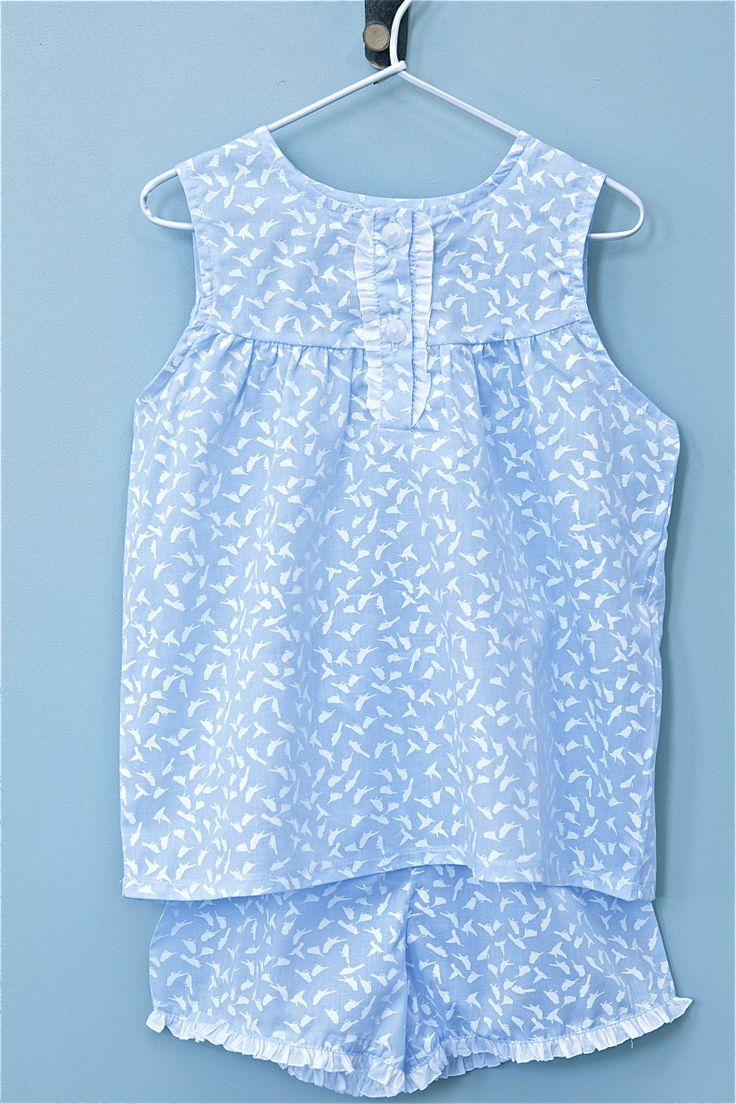 TURKS & CAICOS nightwear from Amaia's SS14 collection. Very comfortable, soft and stylish! http://www.amaiakids.co.uk/engine/shop/product/SS14+NIGHTWEAR+TURKS+%26+CAICOS/TURKS+%26+CAICOS