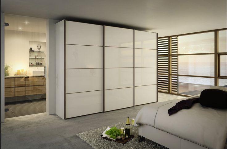 Trend Schranksysteme schlafzimmer Schlafzimmer mit Schrank Kommode Schlafzimmer Pinterest