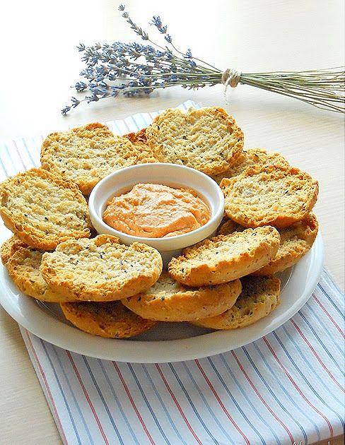 Κι έτσι κι αλλιώς… Υλικά 430 γρ. ντοματάκι ψιλοκομμένο(κον-κασέ) 1/4 κούπας κρεμμύδι κομμένο 2 σκέλίδες σκόρδο στην πρέσα 1/4 κούπας κο...