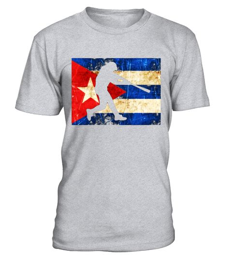 """# Distressed Cuba Baseball Flag T-Shirt Cuban Baseball Pride .  Special Offer, not available in shops      Comes in a variety of styles and colours      Buy yours now before it is too late!      Secured payment via Visa / Mastercard / Amex / PayPal      How to place an order            Choose the model from the drop-down menu      Click on """"Buy it now""""      Choose the size and the quantity      Add your delivery address and bank details      And that's it!      Tags: Cuba Baseball Flag…"""