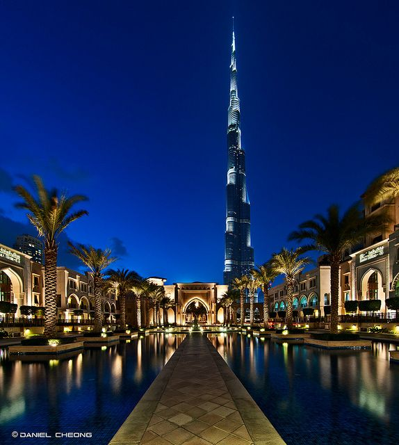 Exclusive Hotel In Dubai: Best 25+ Dubai Hotel Ideas On Pinterest