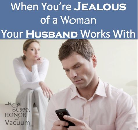 Signs your husband is having an affair at work