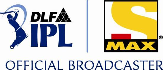 Watch IPL 8 T20 2015 Live Streaming on Sony Six, Set Max, HotStar