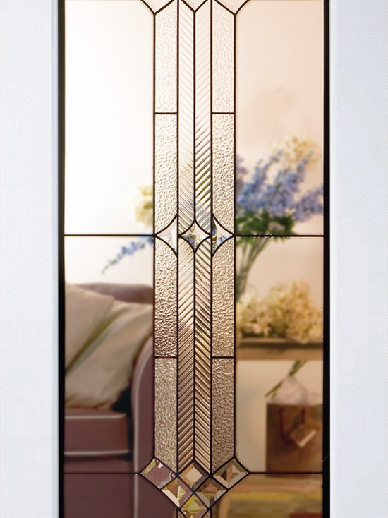22 Best Images About Decorative Glass Doors By Abs On Pinterest