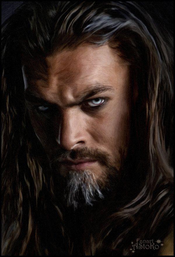 Digital Fanart drawing.Certainly not everyone's favorite actors! But I like him  ღஐღஐღஐ I am so sorry!&nbsp...