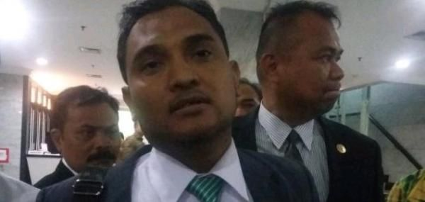 Habib Rizieq Dituduh Nistakan Agama, Begini Respon FPI