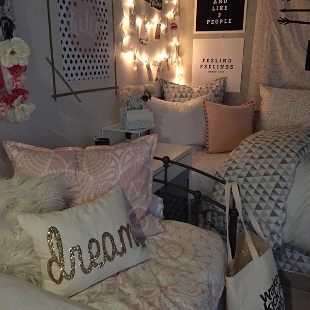 dream dorm