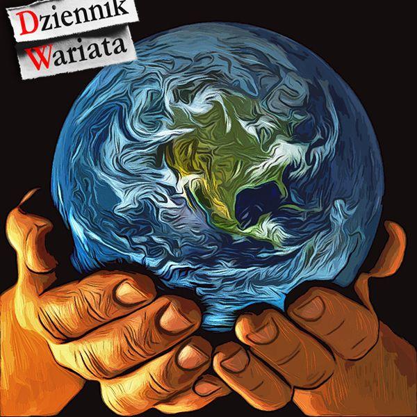 kształtuj swój świat - http://www.augustynski.eu/ksztaltuj-swoj-swiat/