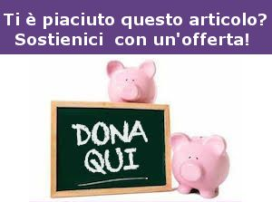 http://www.ehabitat.it/banner_dona.png