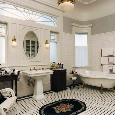 Classic Baths Bath And Master Bath On Pinterest