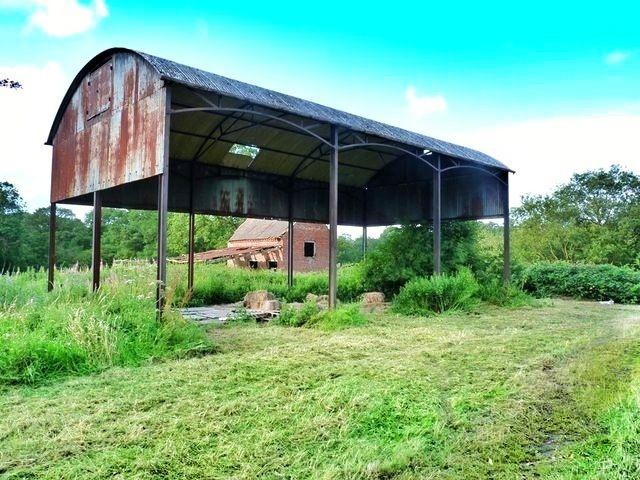 14 Best Roof Images On Pinterest Barn Houses Barn