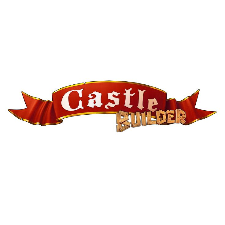 Castle Builder Online Slot Game - play at www.europalace-casino.com