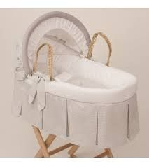 Risultati immagini per bebek yatak sepetleri