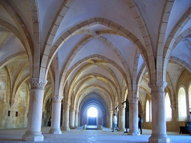 cathedrals of the 12th century essay Free coursework on cathedrals of the 12th century from essayukcom, the uk essays company for essay, dissertation and coursework writing.