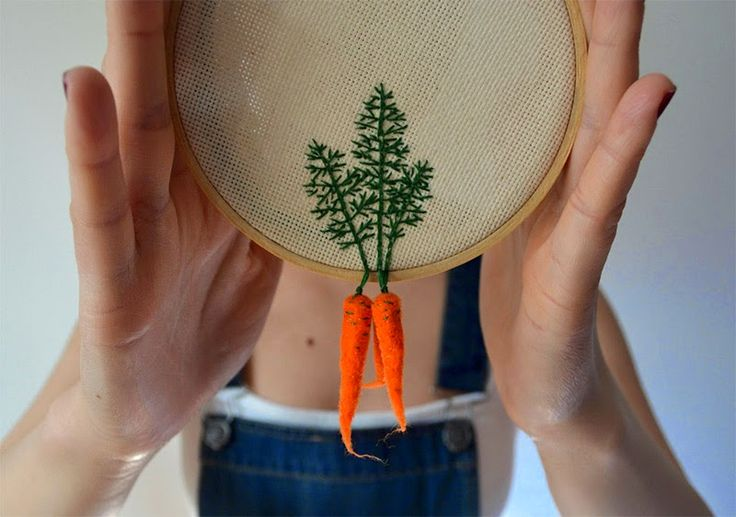 http://meredithwoolnough.blogspot.com.au/2014/08/some-of-my-favourite-embroidery-artists.html