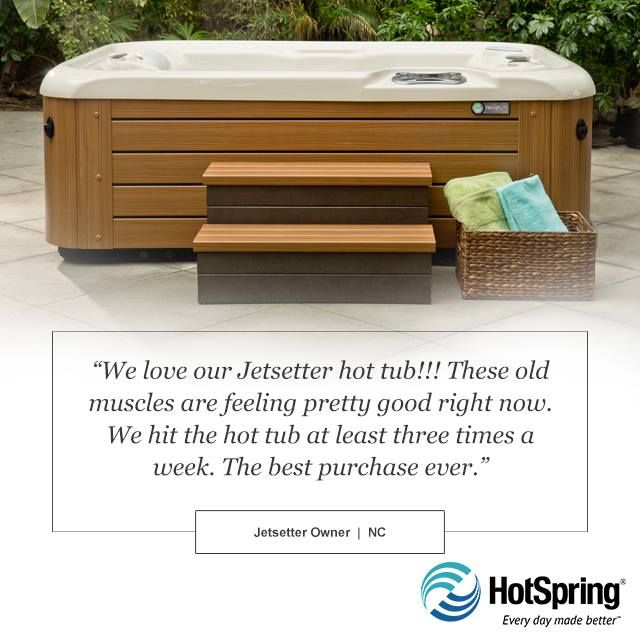Mountain Springs Spas Owners Manual Xilusrealtor