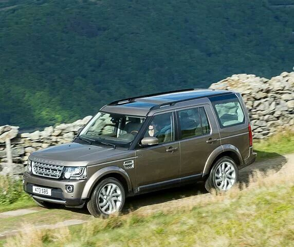 170 Best Images About Land Rover Discovery On Pinterest: 17 Best Images About Discovery On Pinterest