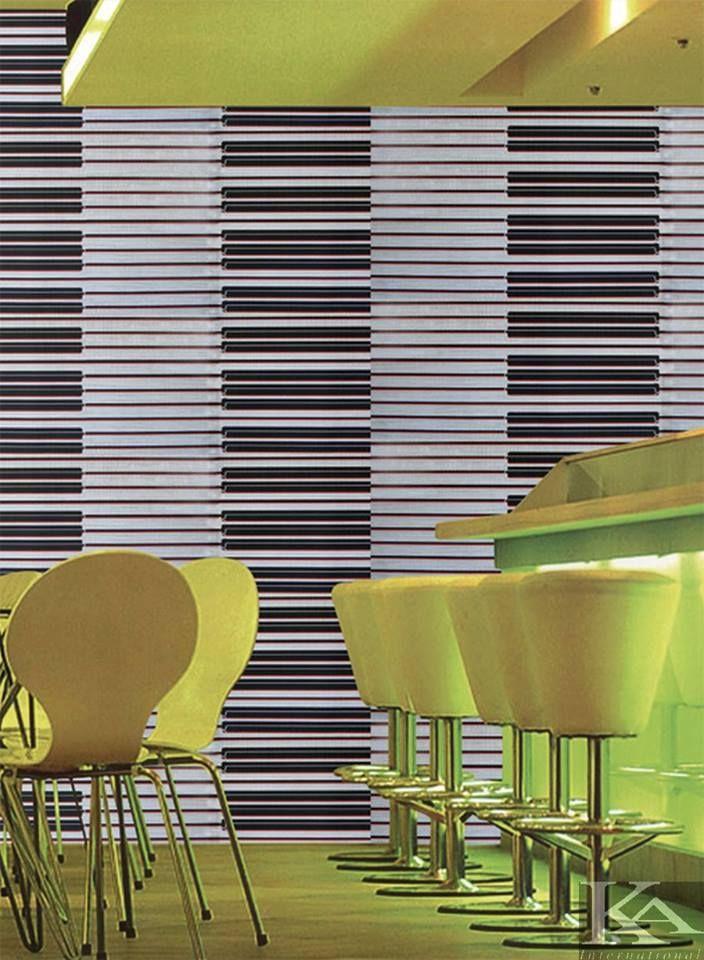 #piano, #wallpaper, #pianowallpaper
