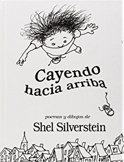 99 best Spanish Poems for Kids images on Pinterest