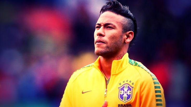 Neymar Jr HD Images 13 whb  #NeymarJrHDImages #NeymarJr #Neymar #football #soccer #fcbarcelona #barcelona #barca #wallpapers #hdwallpapers #laliga