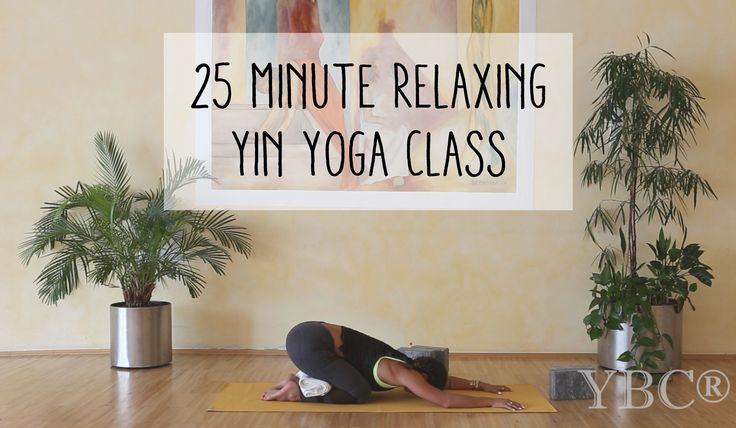 25-minute-relaxing-yin-yoga-video