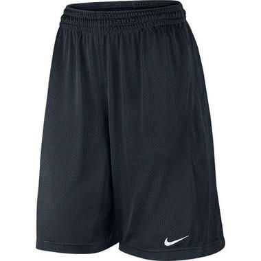 Nike Knit Womens Basketball Shorts $30.00