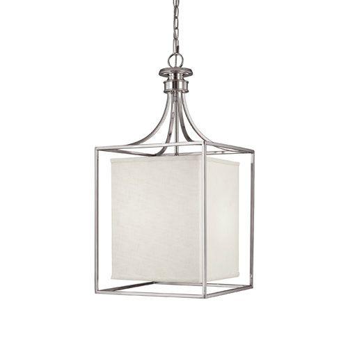 25 best ideas about Lantern Pendant on Pinterest  Lantern