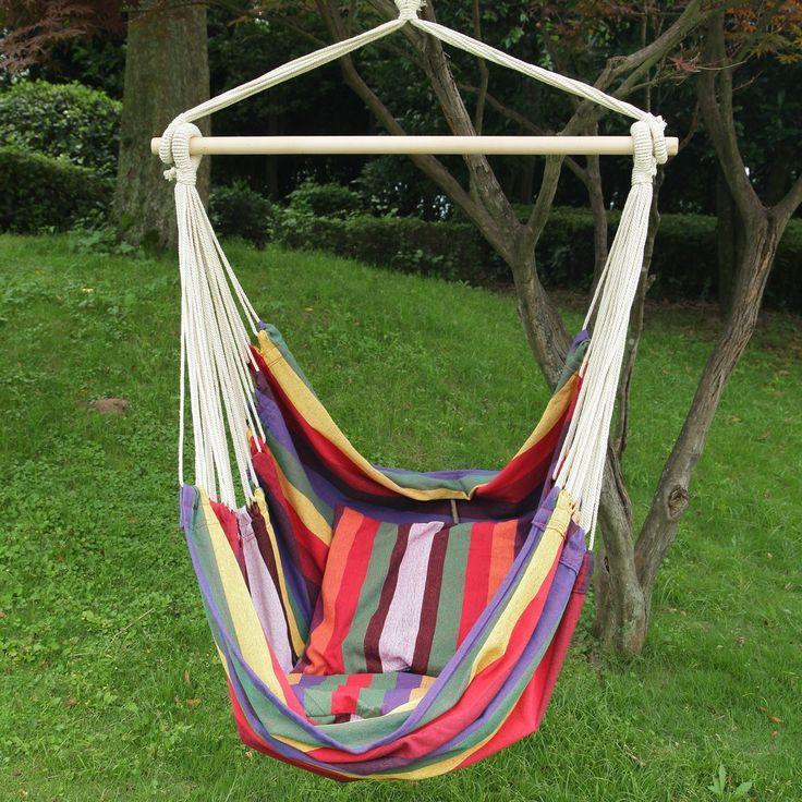 Best 25 Outdoor beds ideas on Pinterest Outdoor furniture