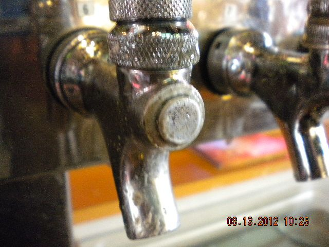 suppliers and products china beer wholesale tap manufacturers faucets