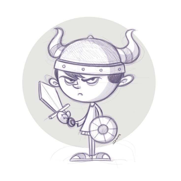 #art #Characterdesign #personajes #Ps #photoshop #cartoon #ilustracion #wip #diseño