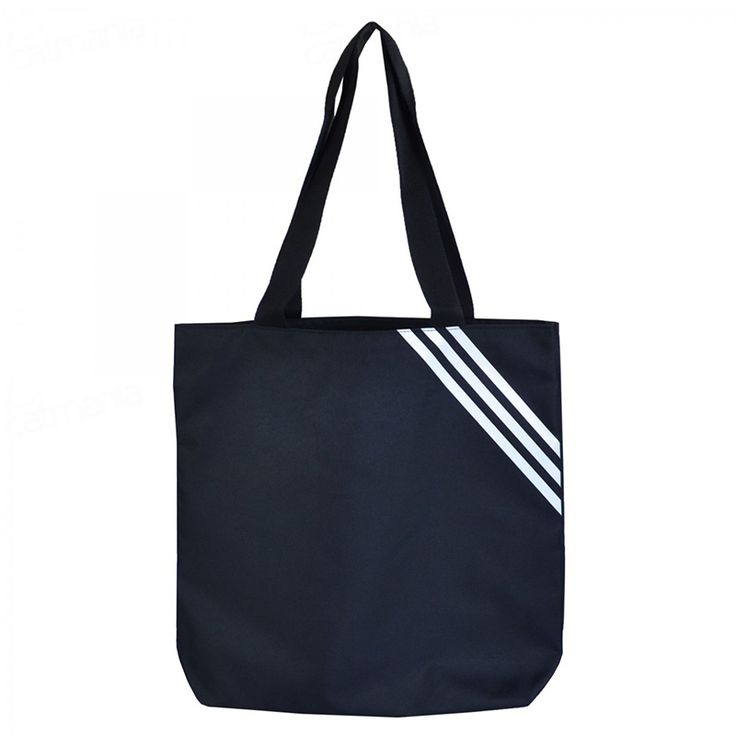 Bolsa Feminina Adidas Branca : Best bolsa adidas ideas on mochila farm