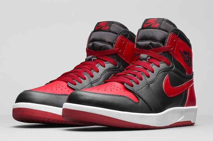 Air Jordan Bred Release Date. The Air Jordan The Return Bred is dressed in  a Black, Gym Red, and White color scheme. The Bred Air Jordan drops