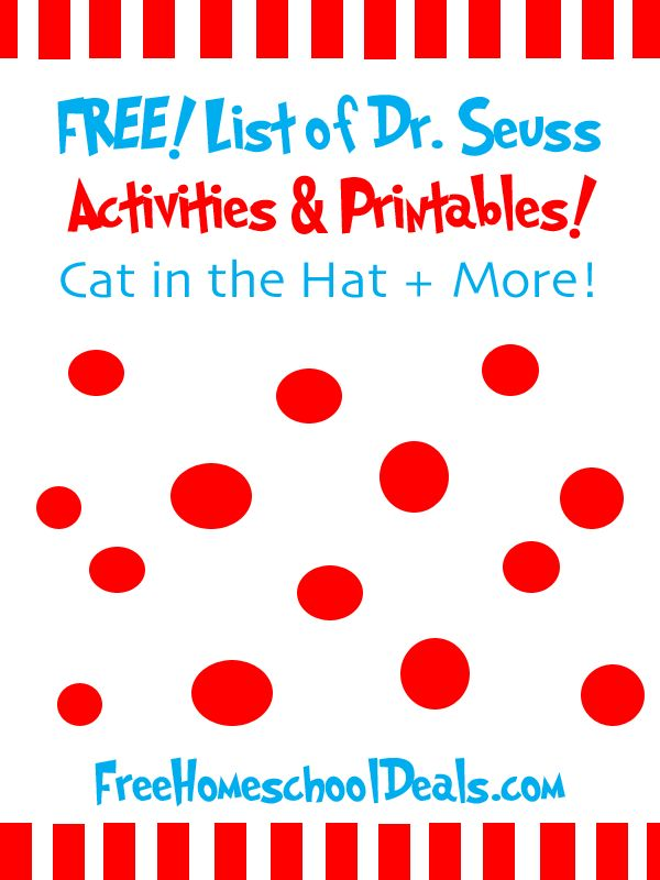 1000+ images about Dr Seuss on Pinterest The lorax, Dr seuss and