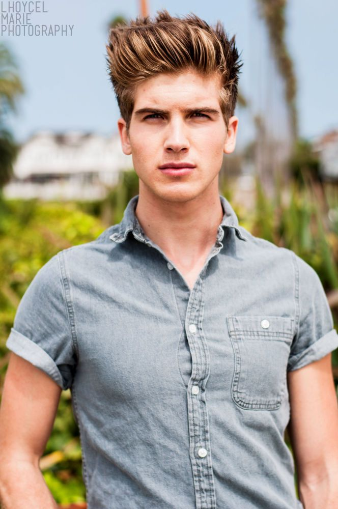 joey graceffa - Google Search