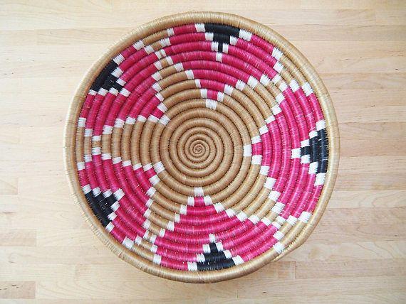 242 best ❖Baskets❖ images on Pinterest | Basket, Baskets and ...
