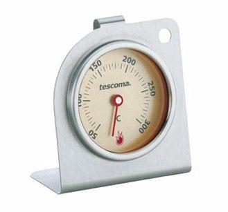 GRADIUS Sütő hőmérő