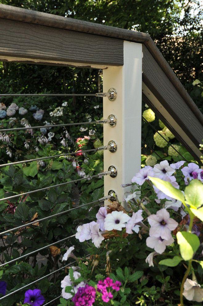 25+ best selber bauen metall ideas on pinterest | beton streichen, Gartenarbeit ideen