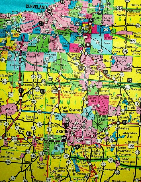 Best 25 Interstate Highway Map Ideas Only On Pinterest Road Trips Driving Route Map And Road Trip Destinations